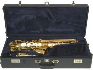 las novedades de yamaha yss875ex saxo soprano disponibles para la venta