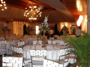 organizamos tu boda, servicio amplio,responsable y garantizado,only fiestas