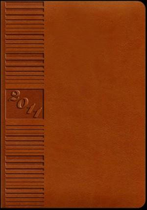 regalo especial, agendas y cuadernos corporativos