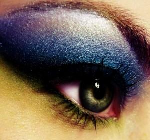 curso de maquillaje básico. para bodas, xv años. 5% descuento pronto pago