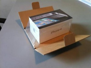venta:apple iphone 4g 32gb/nokia n8/blackberry torch 9800 /htc evo 4g