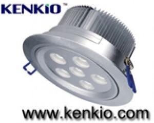 kenkio focos led,apliques led,led tubo,iluminacion led,led luz,led luces