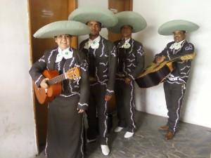 mariachi gama1000 de alberto lopez