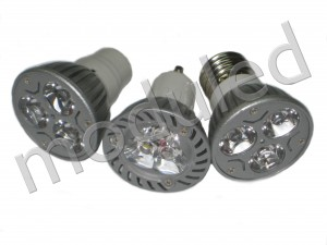 iluminacion led verdadero ahorro de energia moduled