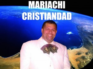 mariachi cristiandad