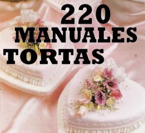 manuales de repostería bodas, organizacion de bodas, bautizos, cumpleaños