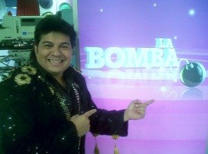 el show de juan gabriel más cotizado y querido en venezuela
