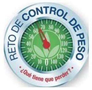 reto control de peso - gane hasta 1000 bsf.