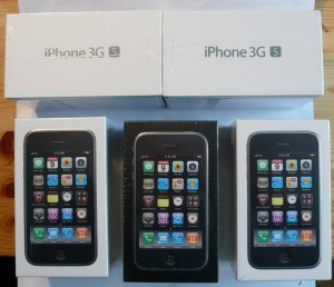 apple iphone u.s.a original hecha para las ventas