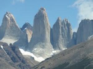 solicite con mucha anticipaciÓn su trekking a la base las torres en grupo
