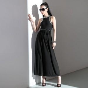 cómo hacer un vestido ropa al por mayor