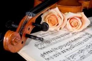 musica clasica profesional eclesiastica para bodas