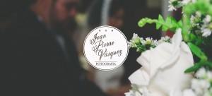 fotografo de boda barquisimeto, fotografo venezuela jean pierre vasque