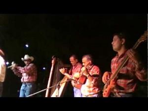 show vallenato en maracaibo para cumpleaños  y eventos