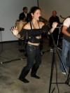 Stilos digital Band Orquesta Show, ameniza sus fiestas de graduaciones 15 a
