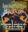 Trio de boleros y guitarras, serenatas en caracas venezuela.
