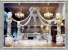 Decoración Con Globos Para Eventos Especiales