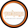 La Pachanga Producciones