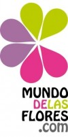 Centros de Mesa, Bouquets, Ramos, decoración de Iglesias y mas.