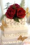 Tortas para bodas, pasapalos, mesa de quesos, mesa de dulces